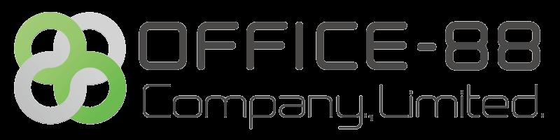 株式会社オフィスパパ - 和泉市のホームページ制作(Webデザイン)